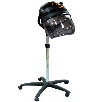 12022 Equator Hair Dryer (Stand Unit)