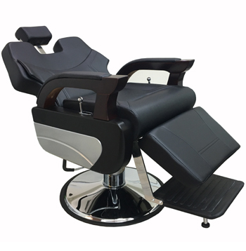 31359CG Barber And Make-Up Chair